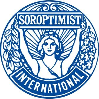 soroptimistred